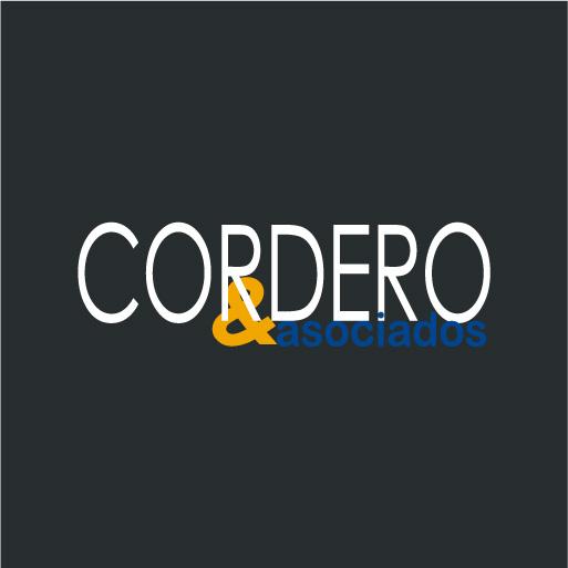 Cordero & Asociados-logo