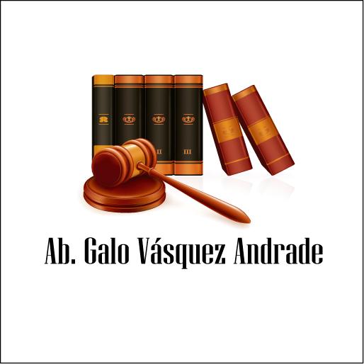 Vásquez Andrade Galo Ab.-logo