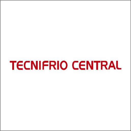 Tecnifrio Central de Carlos Suárez-logo