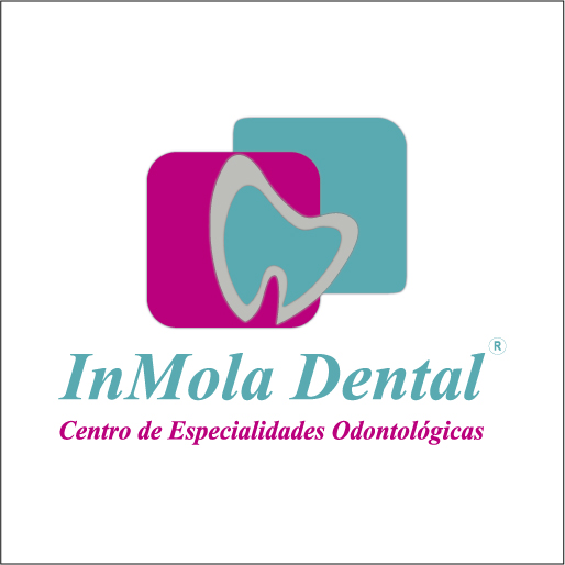 Clínica Dental Odontología Integral-logo