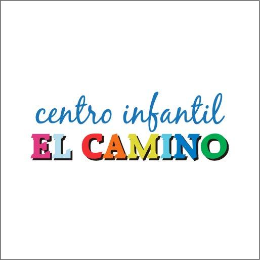 Centro Infantil El Camino-logo