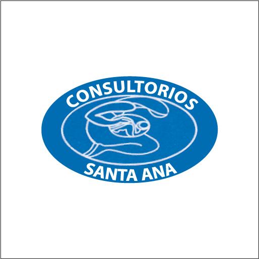 Consultorios Santa Ana Torre 1-logo