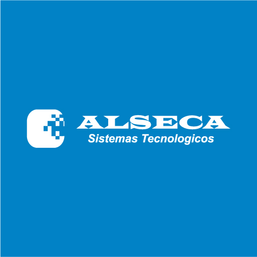 ALSECA-logo