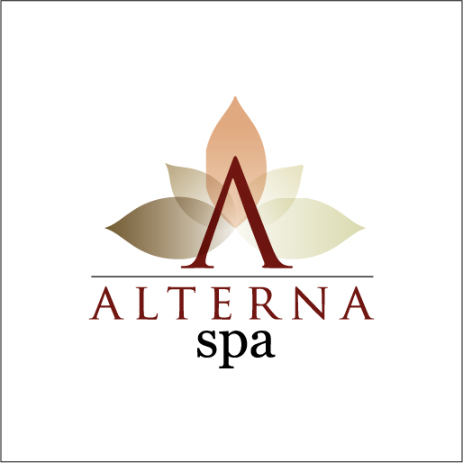 Alterna Spa-logo