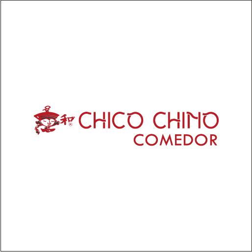 Chico Chino Comedor-logo
