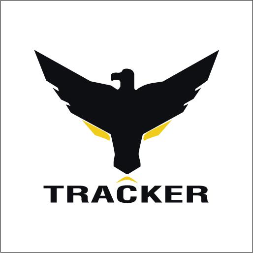 Tracker Rastreo Satelital-logo