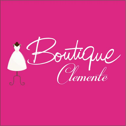 Boutique Clement-logo