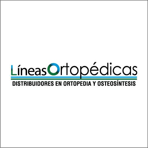 Líneas Ortopédicas-logo