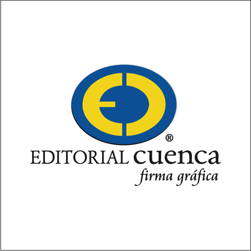 Editorial Cuenca-logo