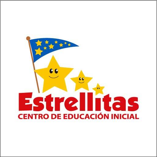 Centro de Desarrollo Infantil Estrellitas-logo