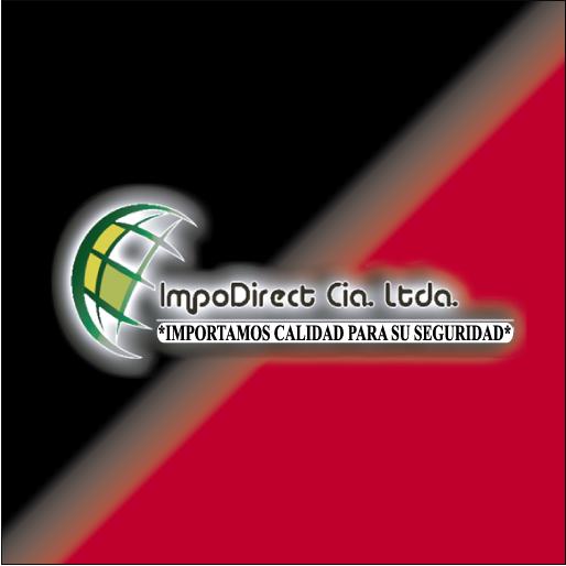 ImpoDirect Cia. Ltda.-logo