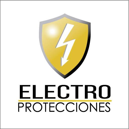 Electro Protecciones-logo