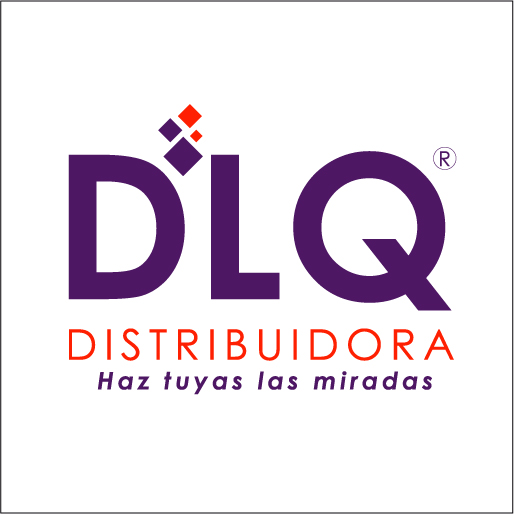 DLQ Distribuidora de Cosméticos-logo