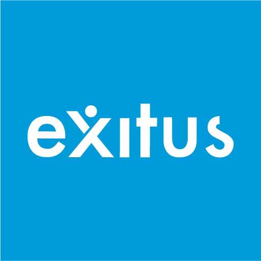Exitus-logo