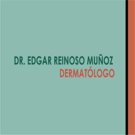 Reinoso Muñoz Edgar Dr.-logo