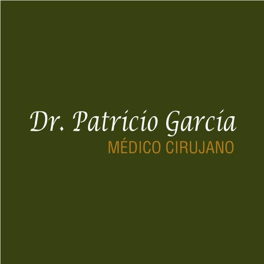 García C. Patricio Dr.-logo