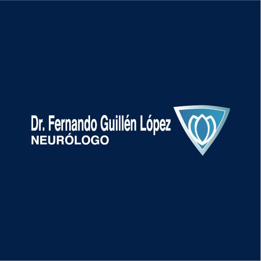 Dr. Fernando Guillén López-logo