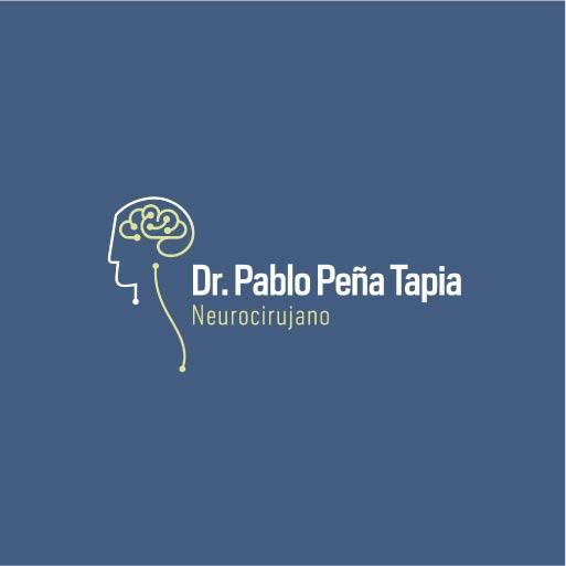 Peña Tapia Pablo Dr.-logo