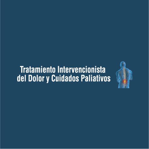 Ordóñez Ugalde Eduardo Dr.-logo