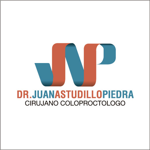 Dr. Juan Astudillo Piedra-logo