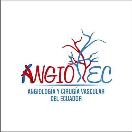 Dr. Juan Diego López-logo