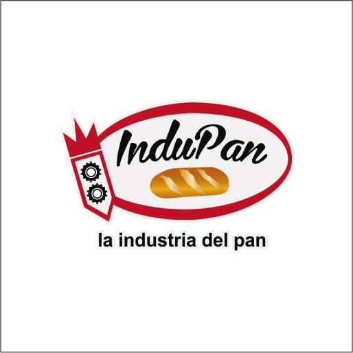 INDUPAN-logo