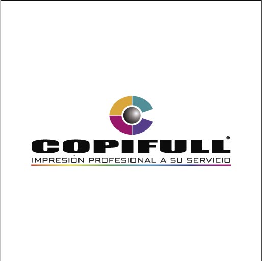 COPIFULL - IMPRENTA DIGITAL-logo