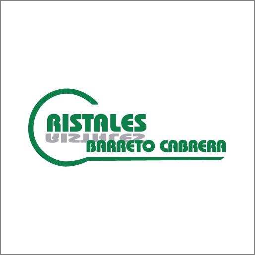 Cristales Barreto Cabrera-logo