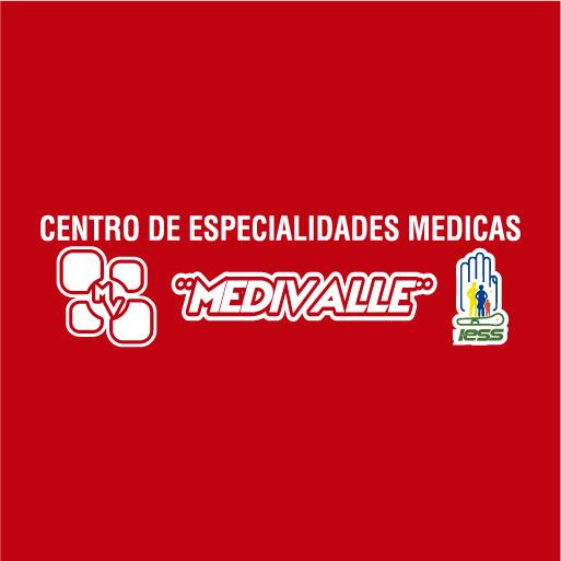 Centro de Especialidades Médicas Medivalle-logo