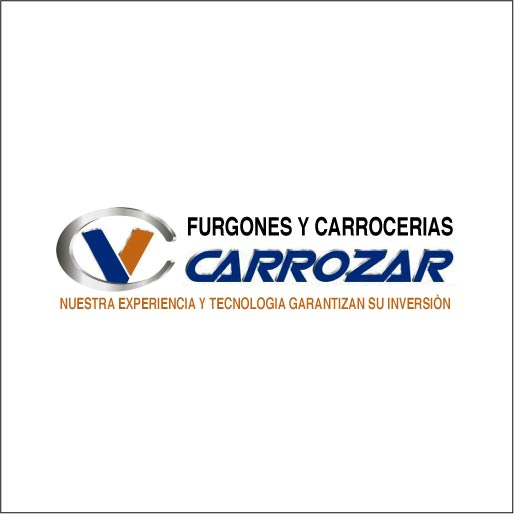CARROZAR-logo