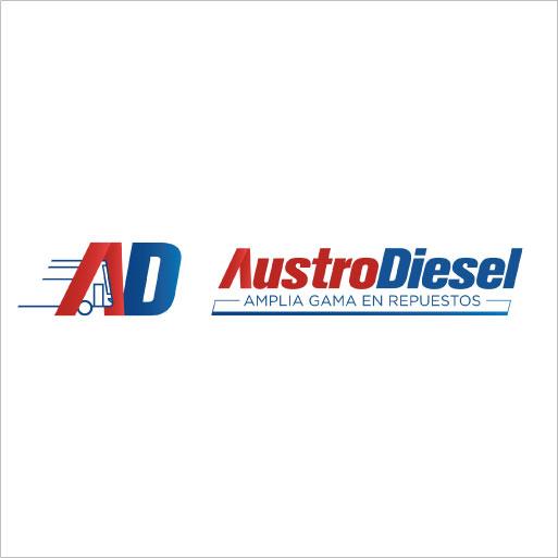 Austro Diesel-logo