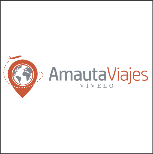 Amauta Viajes-logo