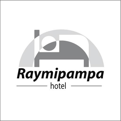 Hotel Raymipampa-logo