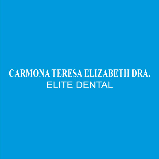 Carmona Teresa Elizabeth Dra.-logo
