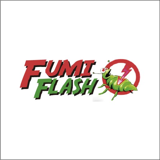 Fumi Flash-logo