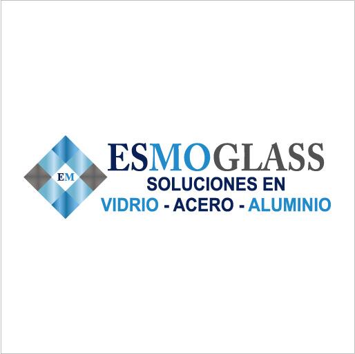 Esmoglass-logo