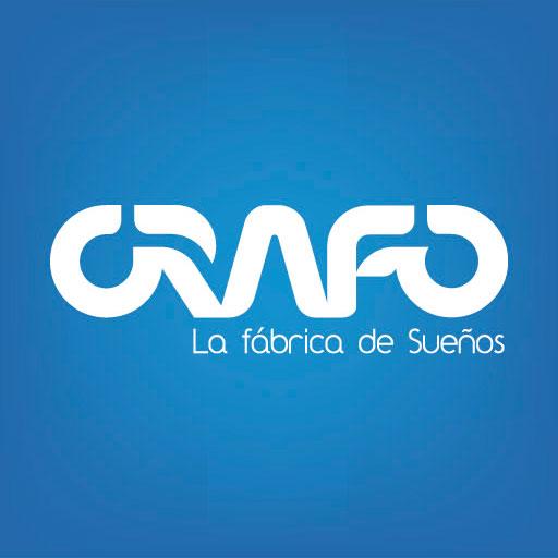 GRAFO |Agencia de Publicidad-logo