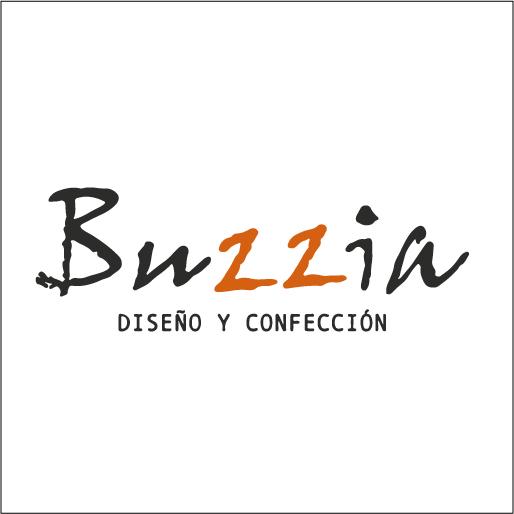 Buzzia-logo