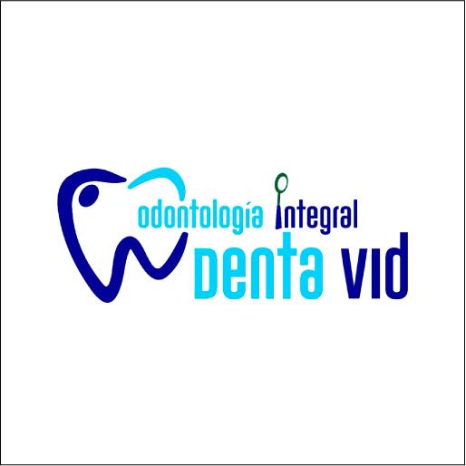 Denta Vid-logo
