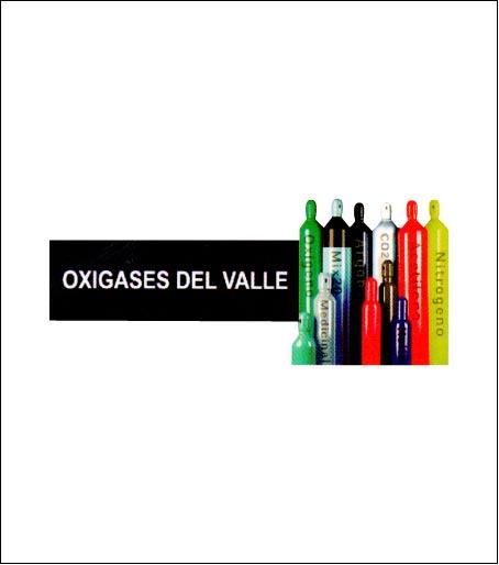 Oxigases del Valle-logo