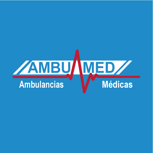 Ambumed-logo