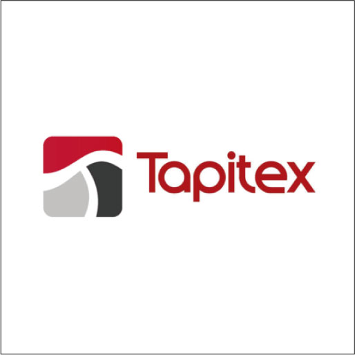 Tapitex-logo