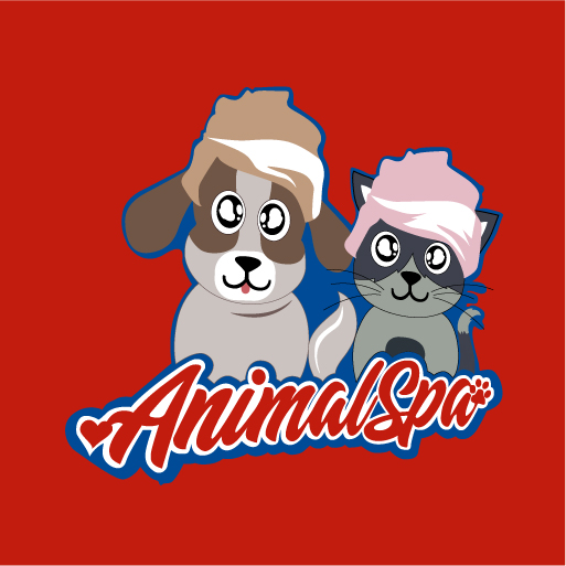Animal SPA-logo
