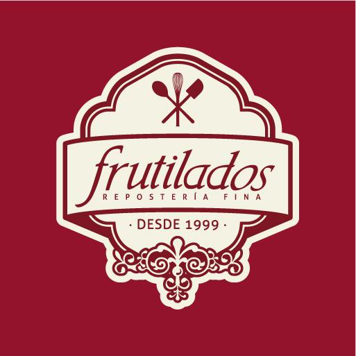 Frutilados-logo