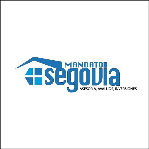 Mandato Segovia-logo