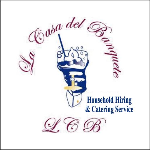La Casa del Banquete-logo