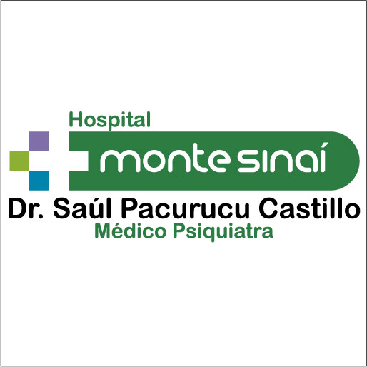Dr. Saúl Pacurucu Castillo-logo