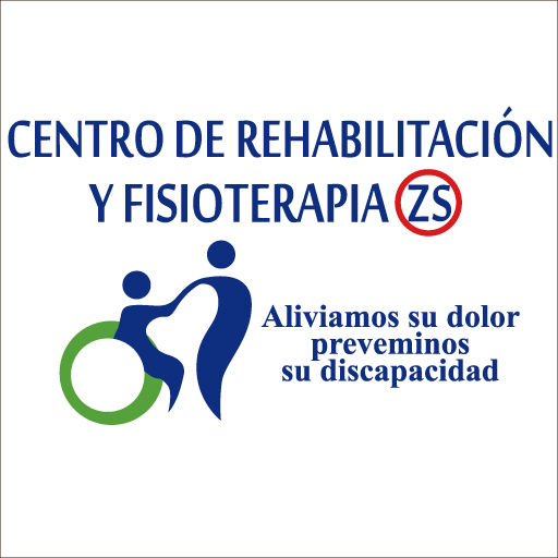 Zhapán Peláez Jaime Vicente Dr.-logo