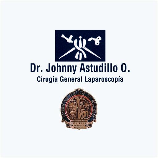 Astudillo Ochoa Johnny Dr.-logo