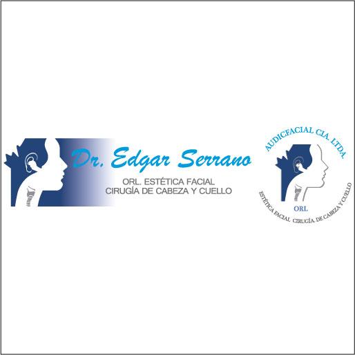 Serrano Alvarado Edgar Raúl Md.-logo